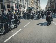 MBKGentlemans Ride Madrid 20171212146140