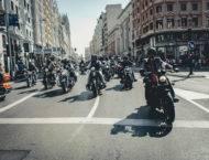 MBKGentlemans Ride Madrid 20171212166147