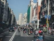 MBKGentlemans Ride Madrid 20171212236150