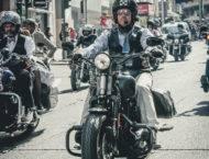 MBKGentlemans Ride Madrid 20171212386155