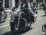 MBKGentlemans Ride Madrid 20171212406158