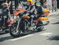 MBKGentlemans Ride Madrid 20171212516160