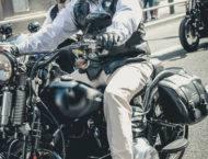MBKGentlemans Ride Madrid 20171212536161