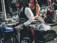 MBKGentlemans Ride Madrid 20171212556165