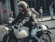 MBKGentlemans Ride Madrid 20171212586167