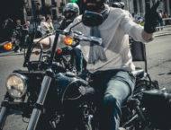 MBKGentlemans Ride Madrid 20171212596171