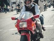 MBKGentlemans Ride Madrid 20171213026174