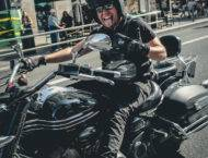 MBKGentlemans Ride Madrid 20171213066185