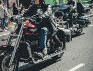 MBKGentlemans Ride Madrid 20171213106188