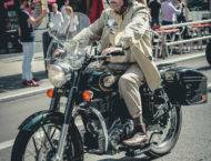 MBKGentlemans Ride Madrid 20171213166190