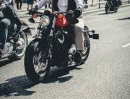 MBKGentlemans Ride Madrid 20171213286206