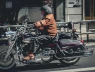 MBKGentlemans Ride Madrid 20171213326209