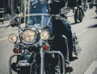 MBKGentlemans Ride Madrid 20171213376218