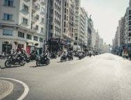 MBKGentlemans Ride Madrid 20171214036235