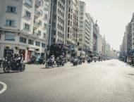MBKGentlemans Ride Madrid 20171214036239
