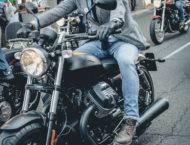 MBKGentlemans Ride Madrid 20171214186244