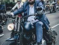 MBKGentlemans Ride Madrid 20171214286259