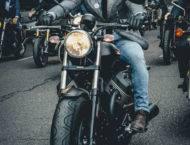 MBKGentlemans Ride Madrid 20171214356268