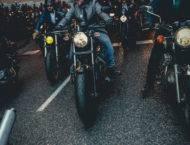 MBKGentlemans Ride Madrid 20171215136276