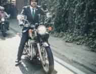 MBKGentlemans Ride Madrid 20171215166279