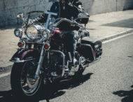 MBKGentlemans Ride Madrid 20171215206282