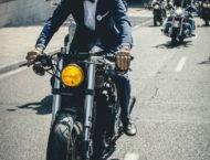 MBKGentlemans Ride Madrid 20171215216285