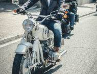 MBKGentlemans Ride Madrid 20171215246286