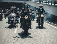 MBKGentlemans Ride Madrid 20171215266289