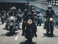 MBKGentlemans Ride Madrid 20171215266290