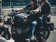 MBKGentlemans Ride Madrid 20171215326293