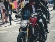 MBKGentlemans Ride Madrid 20171215416308