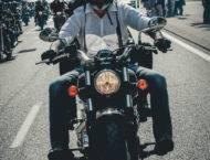 MBKGentlemans Ride Madrid 20171215446312