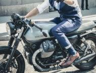 MBKGentlemans Ride Madrid 20171215496318