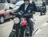 MBKGentlemans Ride Madrid 20171215546322
