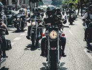 MBKGentlemans Ride Madrid 20171215586329