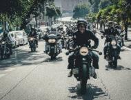 MBKGentlemans Ride Madrid 20171216026331