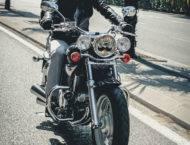 MBKGentlemans Ride Madrid 20171216046337