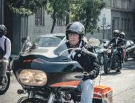 MBKGentlemans Ride Madrid 20171216096345
