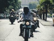 MBKGentlemans Ride Madrid 20171216156356