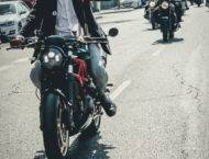 MBKGentlemans Ride Madrid 20171216216367