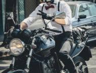 MBKGentlemans Ride Madrid 20171216286381