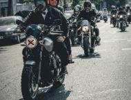 MBKGentlemans Ride Madrid 20171216306384