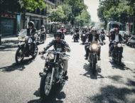 MBKGentlemans Ride Madrid 20171216516391