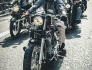 MBKGentlemans Ride Madrid 20171217116394