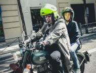 MBKGentlemans Ride Madrid 20171217156401