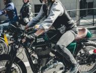 MBKGentlemans Ride Madrid 20171217186405