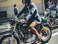 MBKGentlemans Ride Madrid 20171217226408