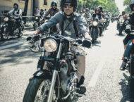 MBKGentlemans Ride Madrid 20171217266411