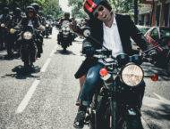 MBKGentlemans Ride Madrid 20171217286414