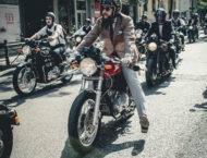 MBKGentlemans Ride Madrid 20171217326416